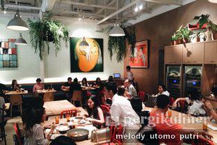 Foto 7 - Interior di Attarine oleh Melody Utomo Putri