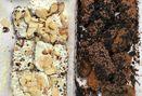 Foto Makanan di The Banaboo