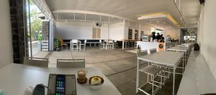 Foto 1 - Makanan di Serantau Coffee x Space oleh Ghilman Riyadhi