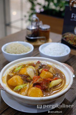 Foto 5 - Makanan di Sapo Oriental oleh Darsehsri Handayani