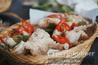 Foto 39 - Makanan di Maji Streatery oleh Jessica | IG:  @snapfoodjourney
