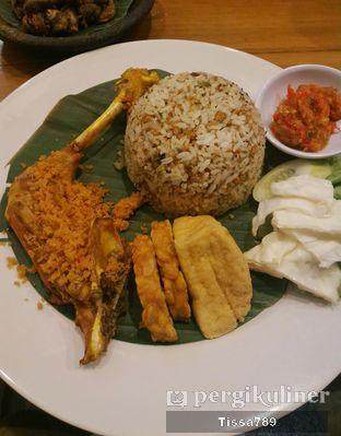 Foto 7 - Makanan di Opah Mami oleh Tissa Kemala
