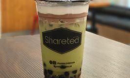 Sharetea Cafe