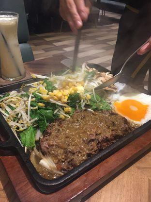 Foto 1 - Makanan di Zenbu oleh @Itsjusterr