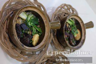 Foto 10 - Makanan di Claypot Oni oleh EATBITESNAP // Tiffany Putri
