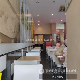 Foto review KFC oleh Nana (IG: @foodlover_gallery)  2