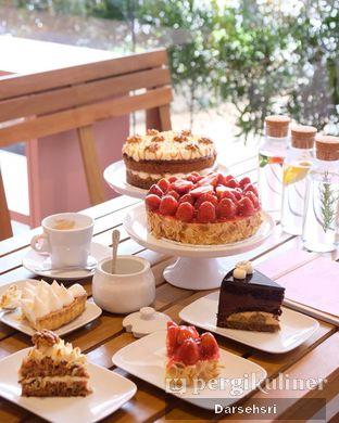 Foto 4 - Makanan di Mister & Misses Cakes oleh Darsehsri Handayani