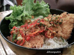 Foto 1 - Makanan di Kopi Endeus oleh Jihan Rahayu Putri