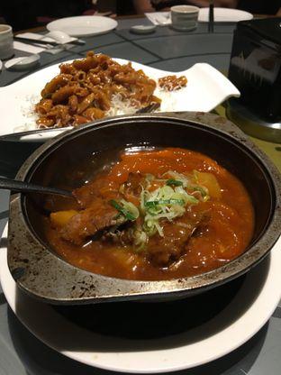 Foto 5 - Makanan di The Grand Ni Hao oleh @Sibungbung
