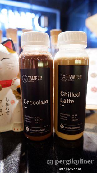 Foto 2 - Makanan di Tamper Coffee oleh Mich Love Eat