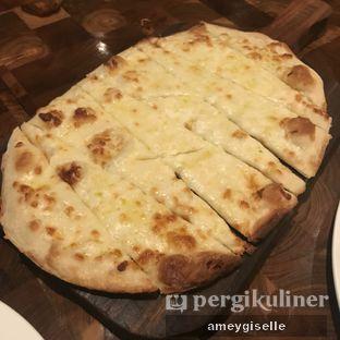 Foto 2 - Makanan di Mamacita oleh Hungry Mommy