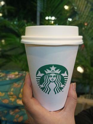 Foto - Makanan di Starbucks Coffee oleh Kuliner Addict Bandung
