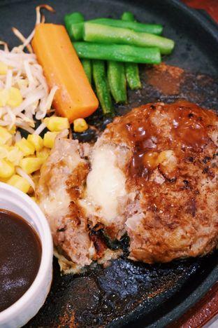 Foto 6 - Makanan di Food Days oleh Indra Mulia