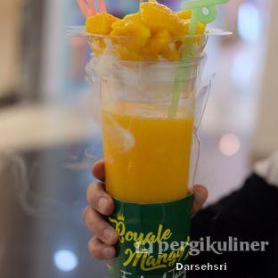 Foto review Royale Mango oleh Darsehsri Handayani 1
