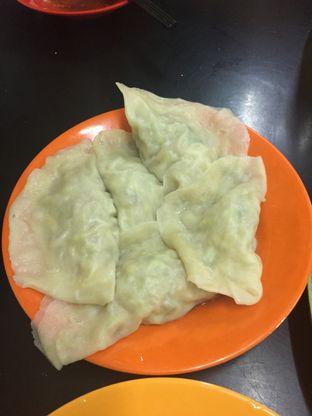 Foto 3 - Makanan di Santong Kuo Tieh & Sui Kiaw 68 oleh @Itsjusterr