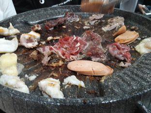 Foto 3 - Makanan di Oppa Galbi oleh Michael Wenadi