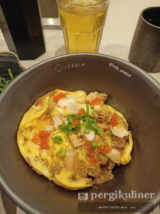 Foto 3 - Makanan di Isshin oleh Ruly Wiskul