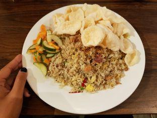 Foto 3 - Makanan di Eat Boss oleh Amrinayu