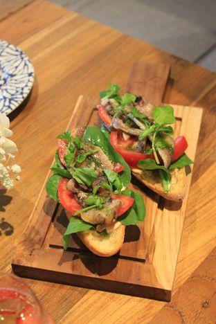 Foto 47 - Makanan di Planta Kitchen oleh Prido ZH