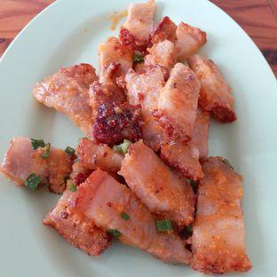 Foto 1 - Makanan di Kantin Qiu oleh Kuliner Limited Edition