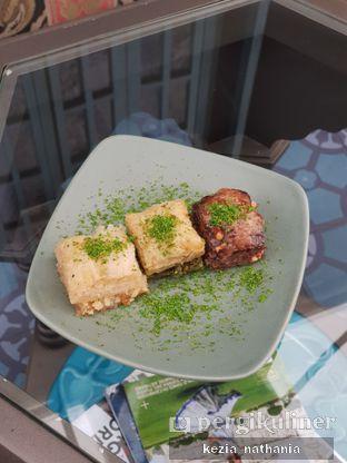 Foto 3 - Makanan di Warung Turki oleh Kezia Nathania