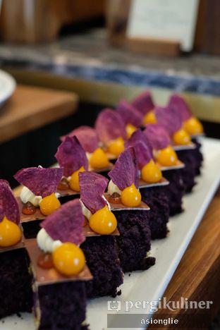 Foto 6 - Makanan di PASOLA - The Ritz Carlton Pacific Place oleh Asiong Lie @makanajadah