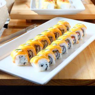 Foto review Portable Grill & Shabu oleh Foodmentor (Andre & Natal)  2