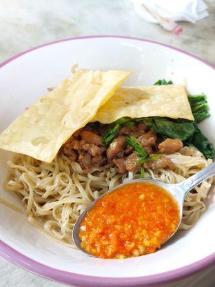 Foto 5 - Makanan di Tanaya Coffee oleh Mouthgasm.jkt