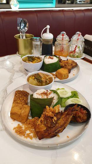 Foto 4 - Makanan di Rasa Betawi oleh Hendry Jonathan