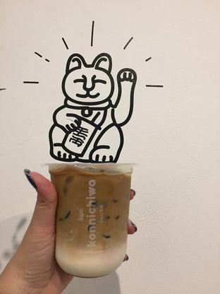 Foto review Kopi Konnichiwa oleh Yohanacandra (@kulinerkapandiet) 13