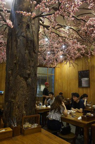 Foto 17 - Interior di Ikkudo Ichi oleh yudistira ishak abrar