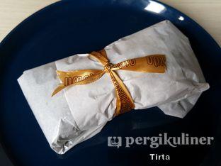 Foto 12 - Makanan di Umaramu oleh Tirta Lie