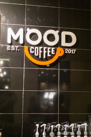 Foto review Mood Coffee oleh Tissa Kemala 1