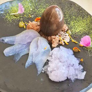 Foto 1 - Makanan di Myriad oleh Andrika Nadia