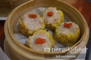 Foto review Soup Restaurant oleh bataLKurus  4