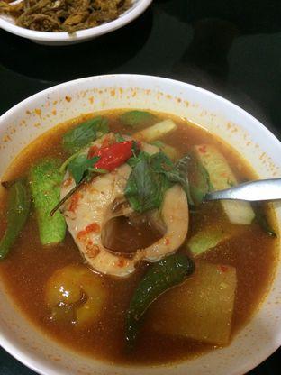 Foto 2 - Makanan(Pindang Ikan Gabus) di Sari Sanjaya oleh Elvira Sutanto