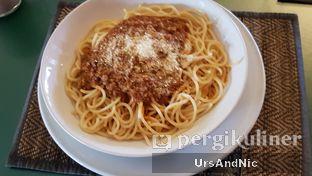 Foto 3 - Makanan di Ya Udah Bistro oleh UrsAndNic