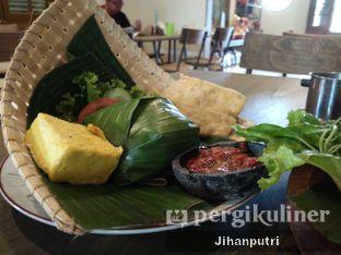 Foto 3 - Makanan di Warung Dulukala oleh Jihan Rahayu Putri