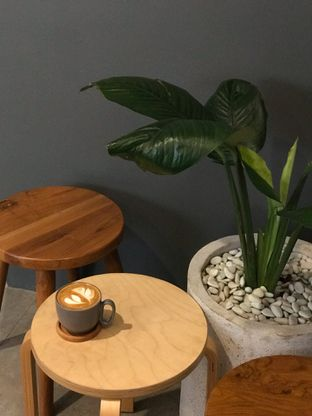 Foto 1 - Makanan di Mangota Coffee oleh yudistira ishak abrar