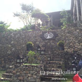Foto 9 - Eksterior di Kopi Ireng oleh Anisa Adya