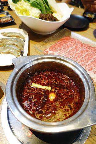 Foto 8 - Makanan di Fire Pot oleh iminggie