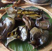 Foto di Purbasari - Dusun Bambu