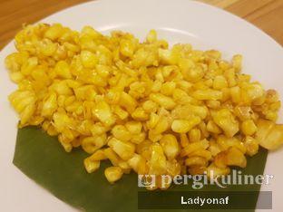 Foto 3 - Makanan di Gerobak Betawi oleh Ladyonaf @placetogoandeat