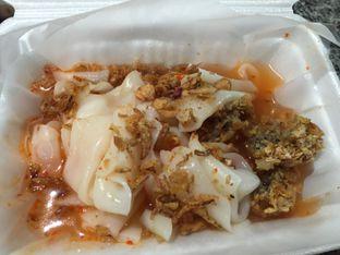 Foto 1 - Makanan di Cheongfan oleh Theodora