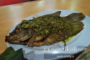 Foto 2 - Makanan di Mang Kabayan oleh Anisa Adya