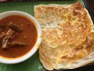 Foto - Makanan di Ah Mei Cafe oleh Andrika Nadia