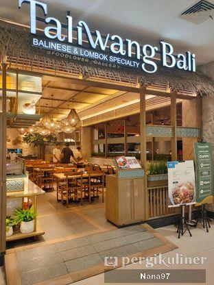 Foto 18 - Interior di Taliwang Bali oleh Nana (IG: @foodlover_gallery)
