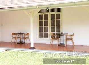 Foto review Sedjuk Bakmi & Kopi by Tulodong 18 oleh Sillyoldbear.id  1