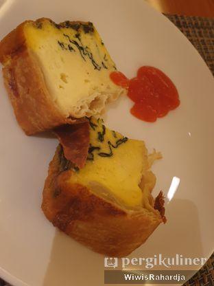 Foto review Cinnamon - Mandarin Oriental Hotel oleh Wiwis Rahardja 2