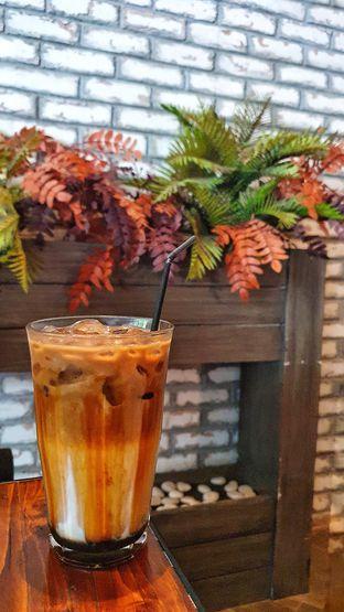 Foto review 7D Seven Days Kitchen & Bar oleh Yuli || IG: @franzeskayuli 3